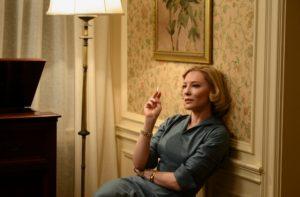 Cate Blanchett - Carol