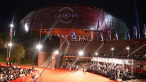 festival-cinema-roma3
