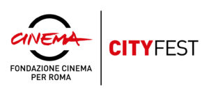 Logo CityFest