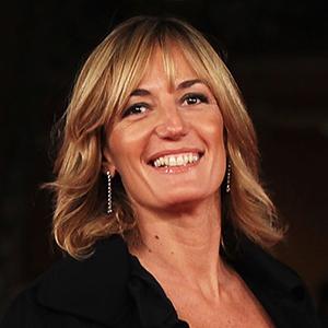 Francesca Via