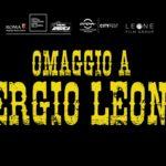 Omaggio a Sergio Leone