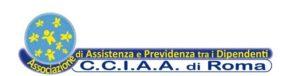 cciaa