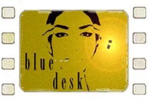 logo_blue-desk-logo-2015