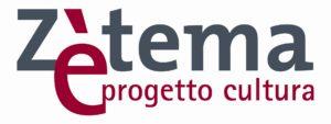 logo-zetema-2015
