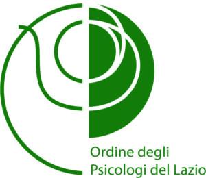 Ordine Psicologi Lazio