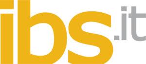 logo-ibsweb
