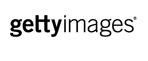 media-partner_getty