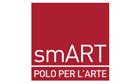 smart_logo_-2015