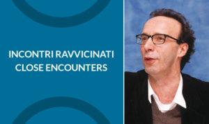 Roberto Benigni - Incontro Ravvicinato