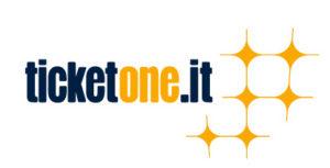 logo-ticket-one