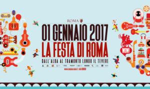 la-festa-di-roma