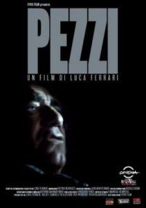 Poster Pezzi