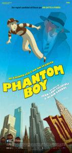 locandina_phantom_boy_2