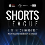 Shortsleague