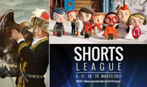 cinema al maxxi-15-19-marzo