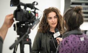 #CityFest – Al via la collaborazione con Rebibbia Femminile