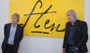 Carlo ed Enrico Vanzina