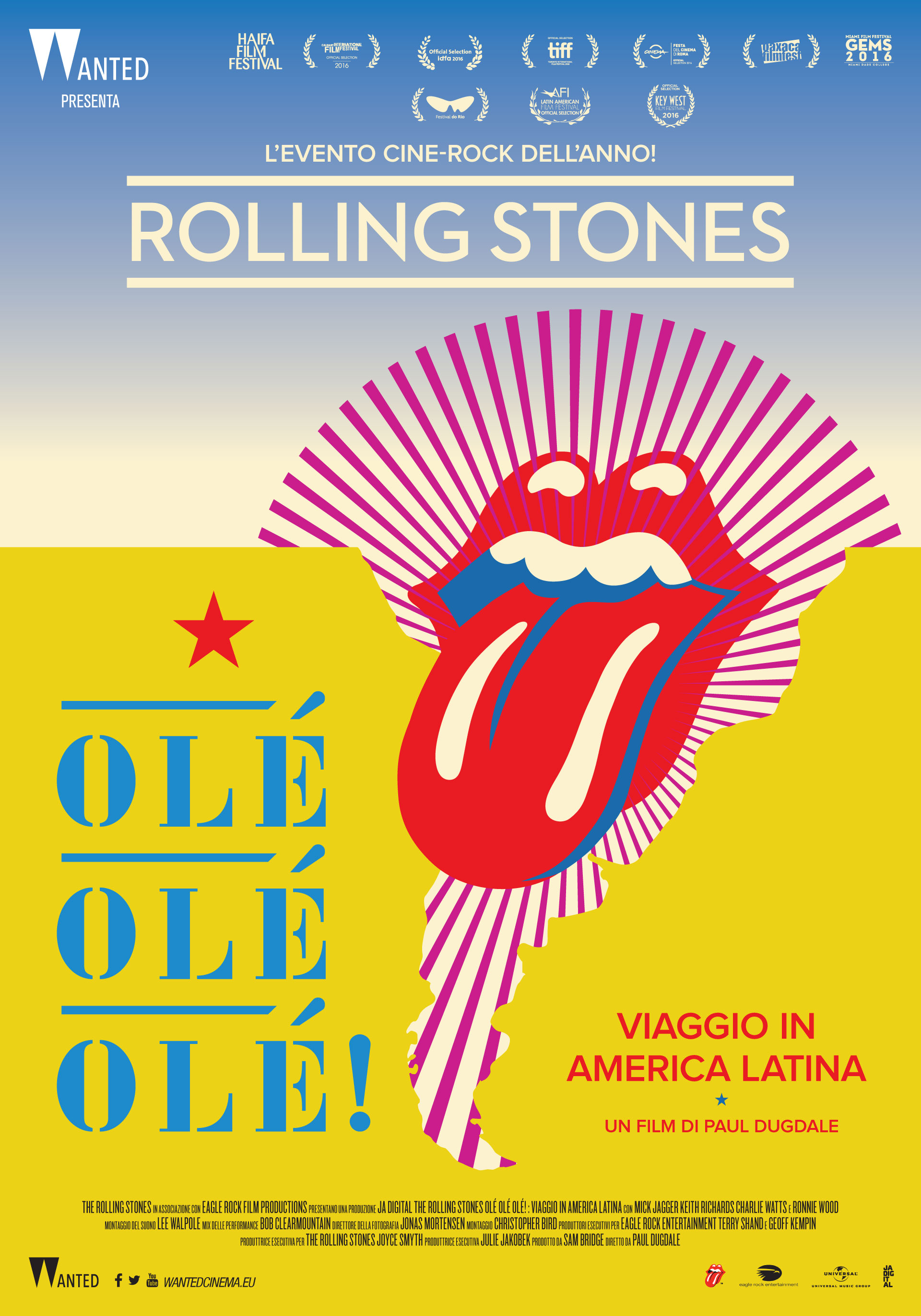 RollingStonesOleOle_Manifesto