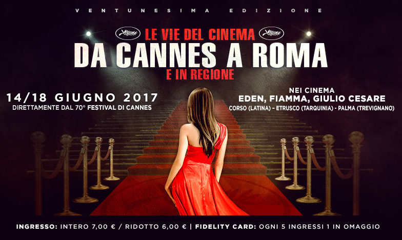cannes-a-roma