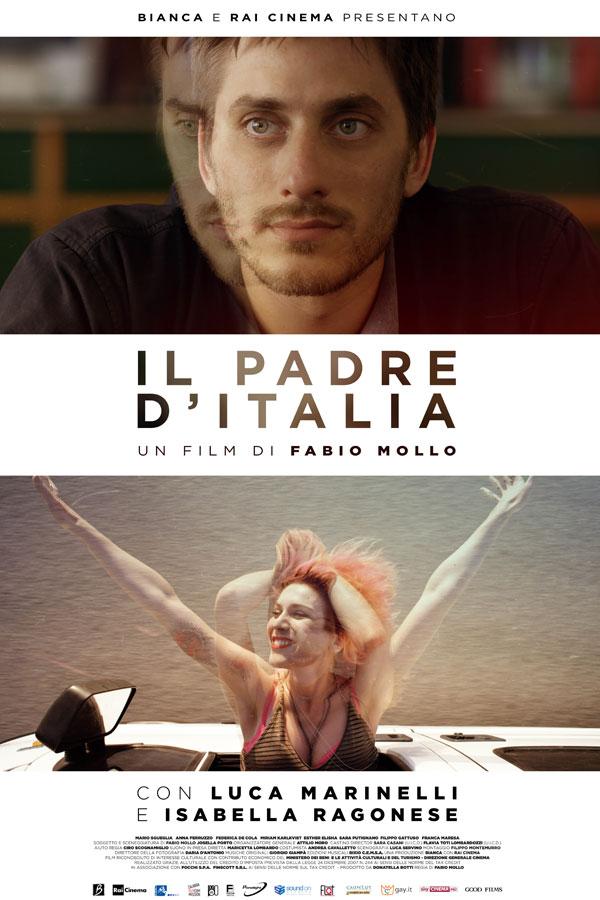 il_padre_italia_locandina