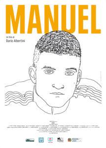 poster MANUEL