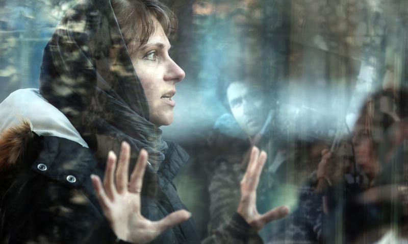 Tre donne, un altro cinema iraniano