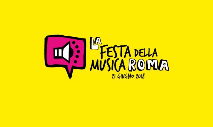 festa della musica 21-6-18