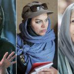 registe-iran