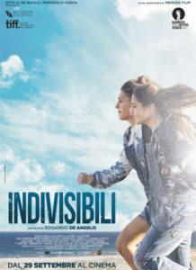 indivisibili manifesto