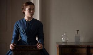 Lady-Macbeth