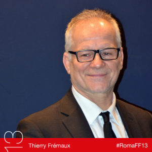 Thierry_Frémaux