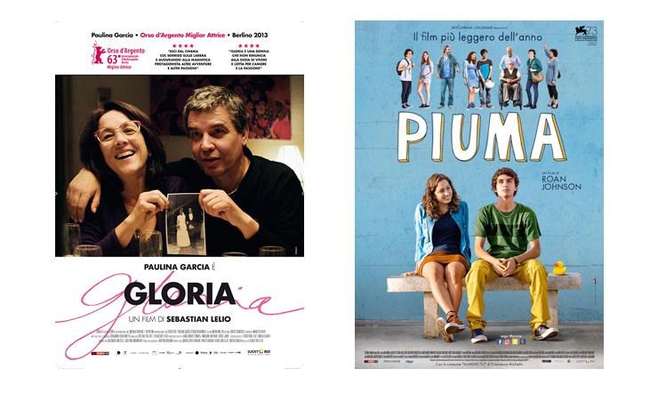 l'altra metà del cinema (21-22lug)