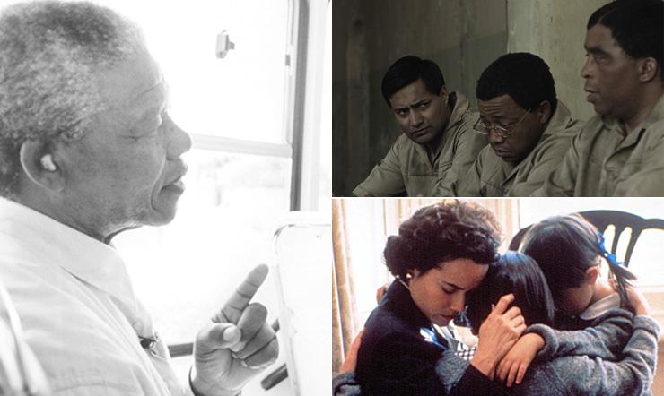 rassegna Mandela ok