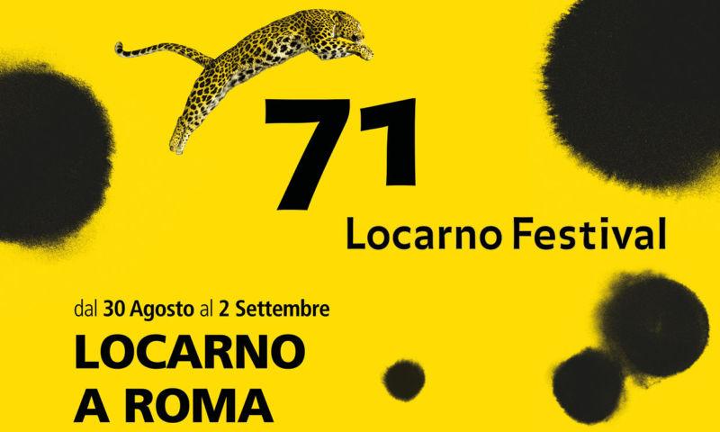 Poster_Locarno_a_Roma