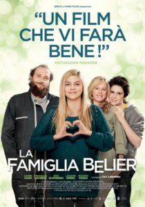 famiglia_beliere_poster
