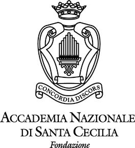 accademia-nazionale-di-santa-cecilia