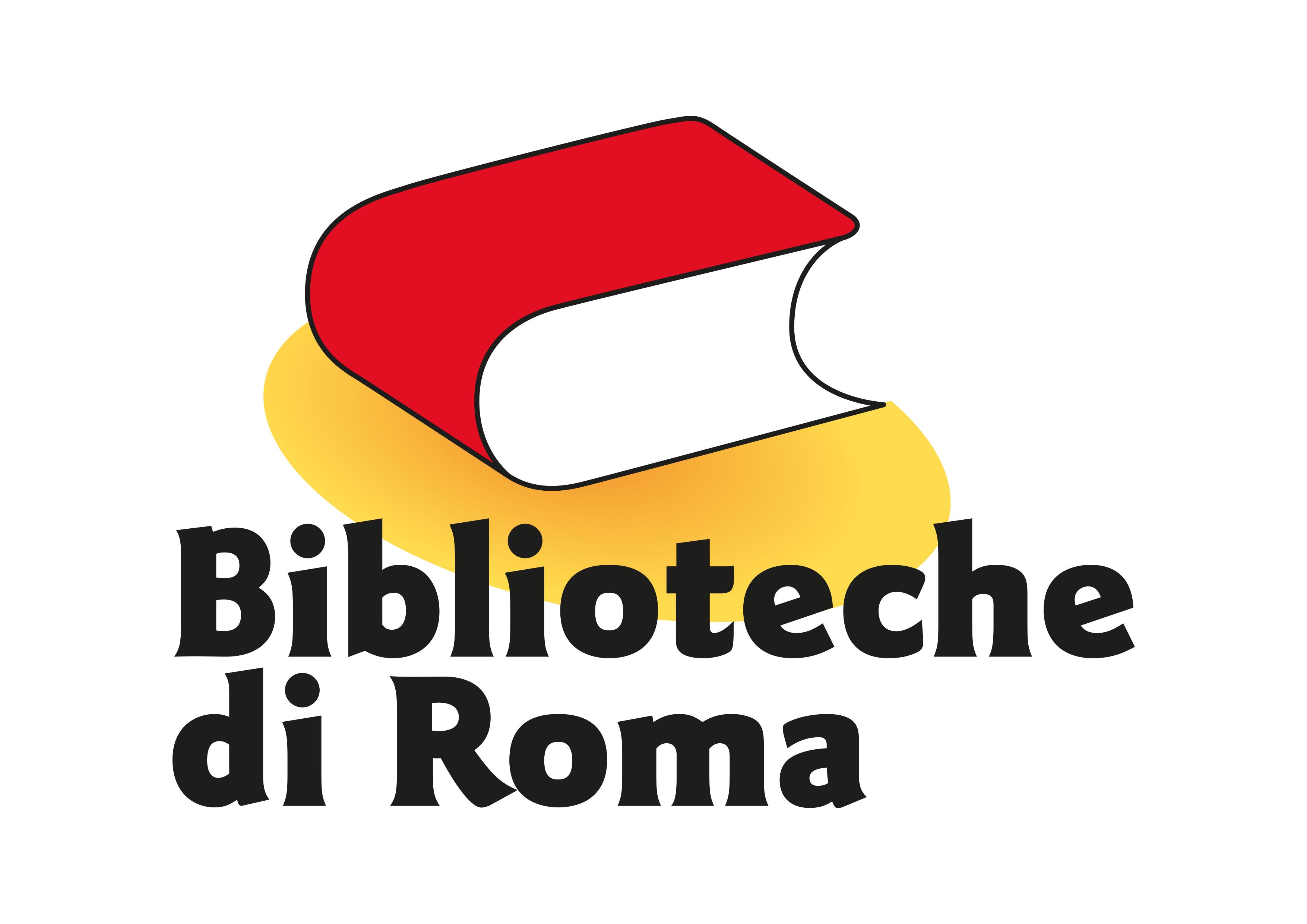 biblioteche-di-roma