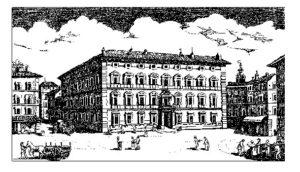 circolo-palazzo-madama
