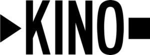logo-kino