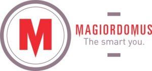 magiordomus