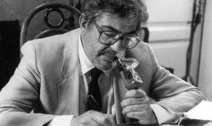 Ettore Scola - Mostra Piacere,Ettore Scola