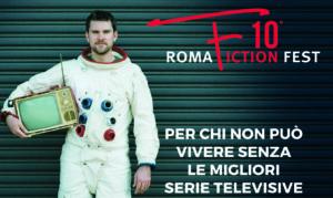 Fiction 2016