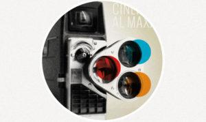 Cinema al MAXXI