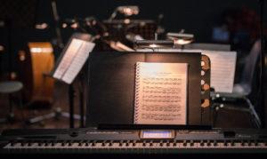 #CinemaalMAXXI – Il cinema di Ozu con musica live