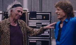 Rolling Stones Olè olè olè