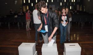 EFA Young Audience Award