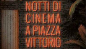 notti di cinema agosto-settembre