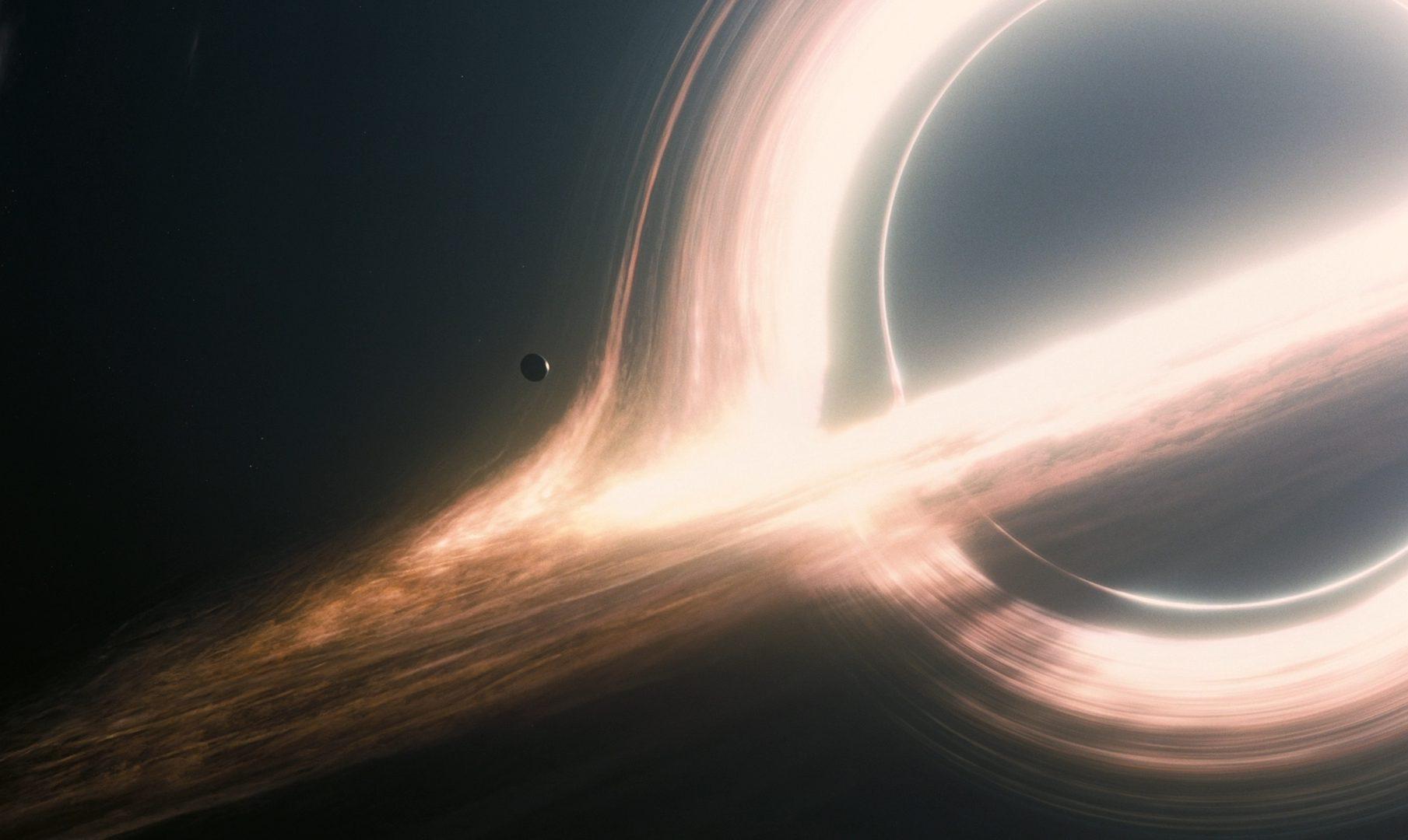 Nero planet.com sito di incontri
