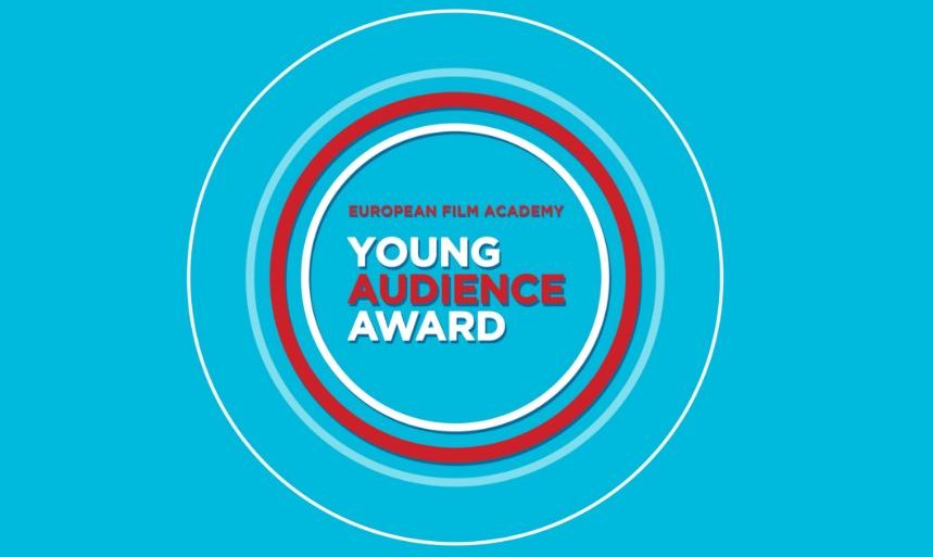 Young Audience Film Award