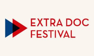 Extra Doc Festival